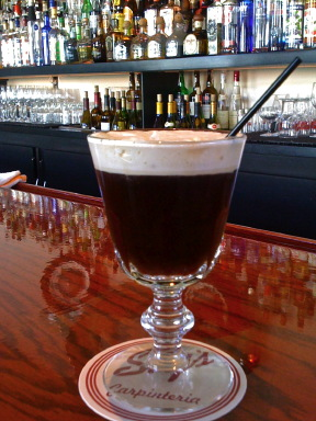 Irish coffee for web