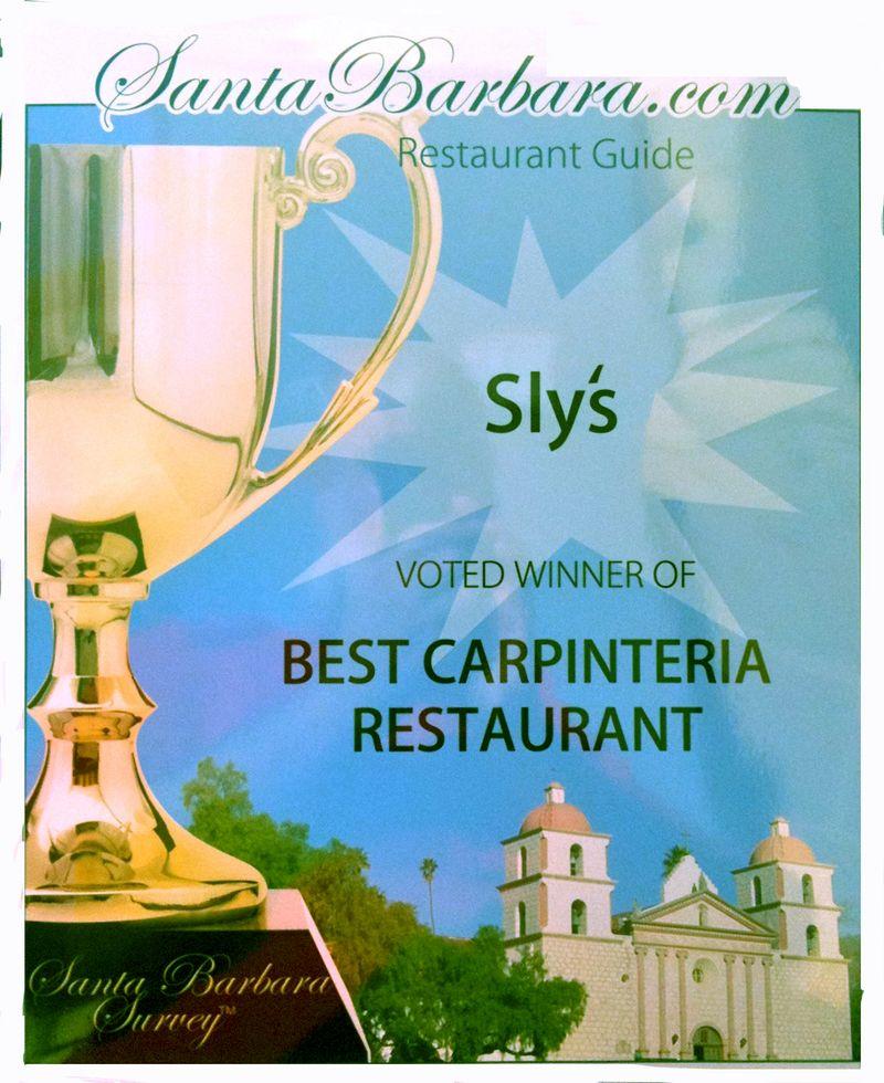Best_Carpinteria_Restaurant