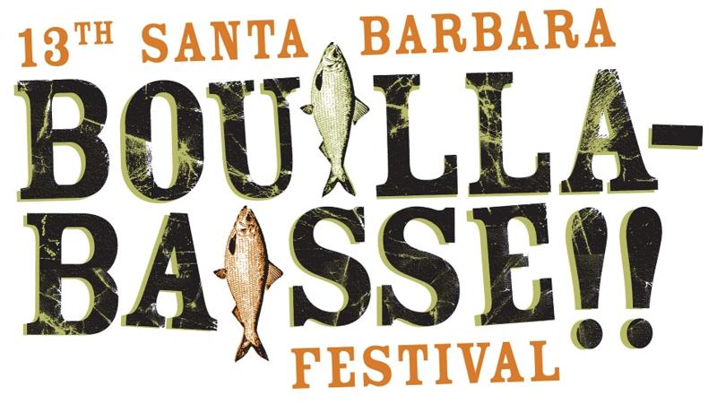 2012 Santa Barbara Bouillabaisse Festival