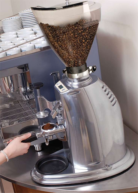 best fully automatic espresso makers