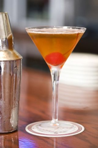 Cocktail_2