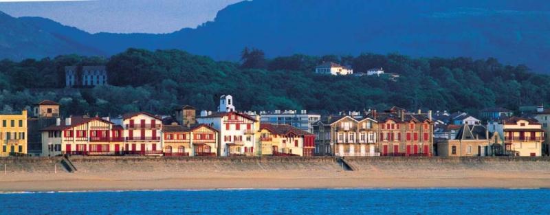 Basque Coast for blog 2016-11-9