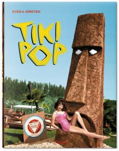 Tiki Pop image 2015-12-2